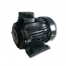 Motor electric 5.5 kw pentru pompa cu inalta presiune
