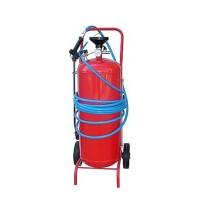 Nebulizator spalatorie auto 50 Litri