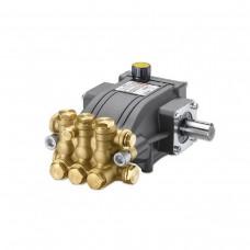Pompa NHD1112L 120 bar
