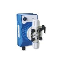 Pompa dozatoare KOMPACT AML / AMS 200