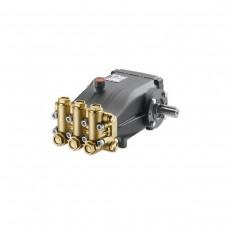 Pompa standard NLTI NLT3020IR 200 bar Hawk