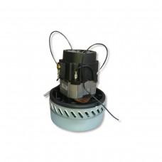 Motor aspirator 1200 W